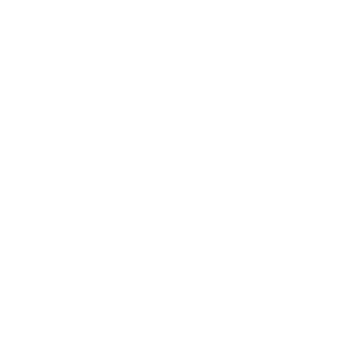 Basics of Graphics